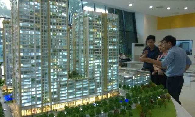 Cựu sếp Tổng Cty Thép bị bắt; Trung Quốc đổ hàng tỷ USD mua doanh nghiệp Việt - 4