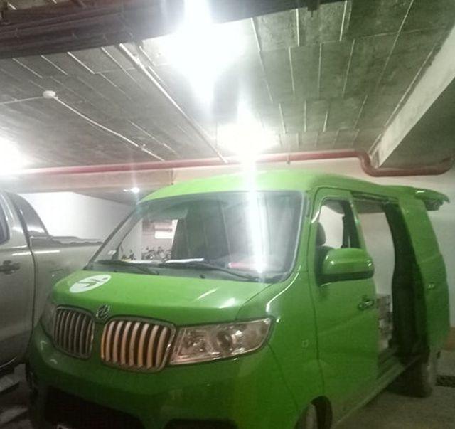 Kỷ nguyên thống trị của xe Thái, Indonesia, ô tô nội cam phận lắp ráp - 7