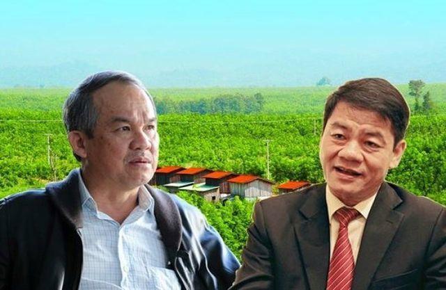 Người giàu nhất Việt Nam mất 13 nghìn tỷ đồng; 4 người còn lại nhận lương bao nhiêu? - 3