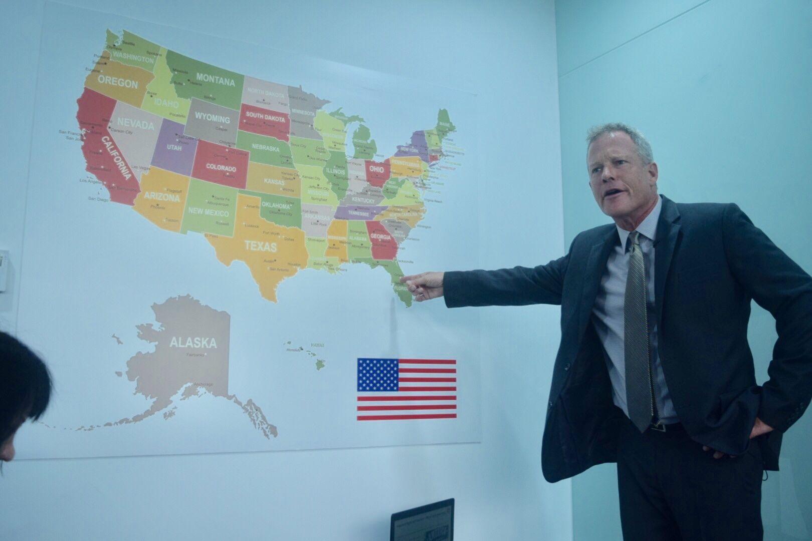 Luật pháp Mỹ bảo vệ nhà đầu tư thế nào?