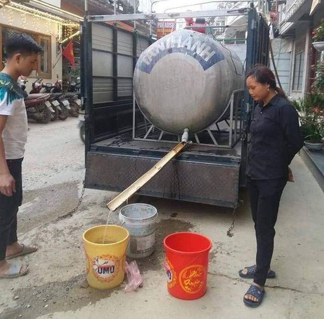 Sa Pa: Khách sạn khốn khổ vì mất nước, chấp nhận lỗ để giữ khách - 4