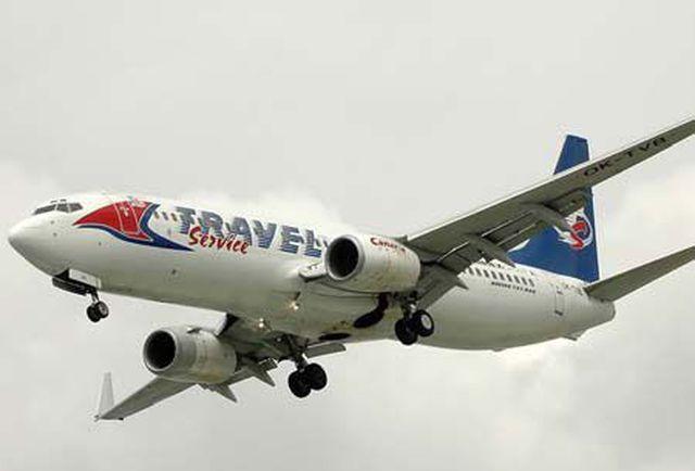 """Kinh doanh hàng không: Hãng """"chết yểu"""", hãng thoát phá sản vì được ném... """"phao"""" - 1"""