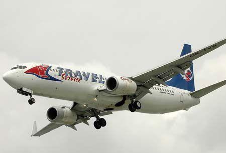 """Kinh doanh hàng không: Hãng """"chết yểu"""", hãng thoát phá sản vì được ném... """"phao"""""""