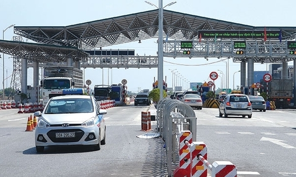 Chính phủ yêu cầu: Khai thác tài sản hạ tầng giao thông phải theo cơ chế thị trường