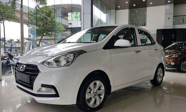 Năm 2018: Chỉ 4 ông lớn, 11 mẫu xe đủ điều kiện miễn thuế nhập linh kiện ở Việt Nam - 2