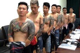Thủ tướng chỉ đạo mở cao điểm trấn áp tội phạm liên quan đến tín dụng đen