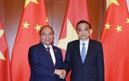 """Thủ tướng đề nghị Trung Quốc xử lý dự án """"đội"""" vốn, chậm tiến độ tại Việt Nam"""