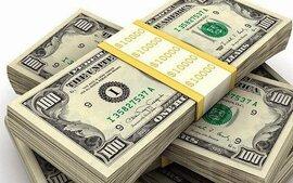 Mua thêm 8,35 tỷ USD, tỷ giá trung tâm đạt mức cao kỷ lục