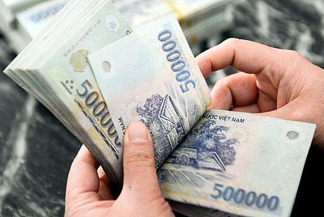 Từ 1/7: 9 nhóm người lao động được tăng lương cơ sở lên 1.490.000 đồng/tháng