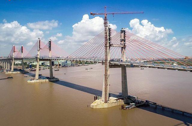Dự án cao tốc Bắc – Nam: Đề nghị phải sửa quy định về tiêu chí trúng thầu