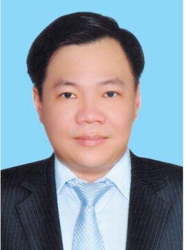 Bắt ông Tề Trí Dũng - nguyên Tổng Giám đốc Công ty Tân Thuận