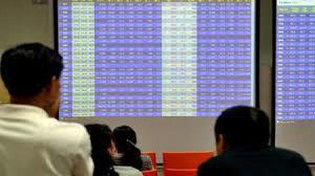 Nguy cơ rửa tiền lĩnh vực ngân hàng, bất động sản Việt Nam ở mức cao - 1