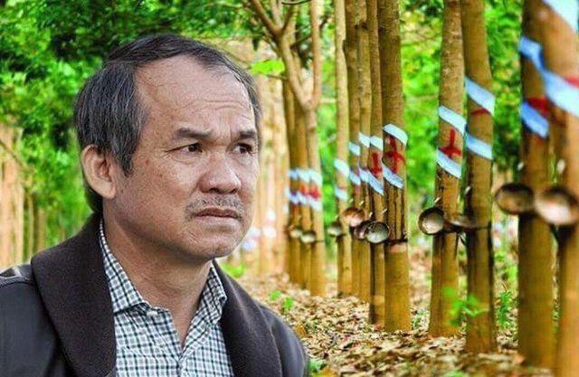 """Kinh doanh nhỏ lẻ tại xã vẫn có tiền mua """"Mẹc S650""""; lạ lùng giao dịch ngầm nghìn tỷ của ông bầu Việt - 4"""