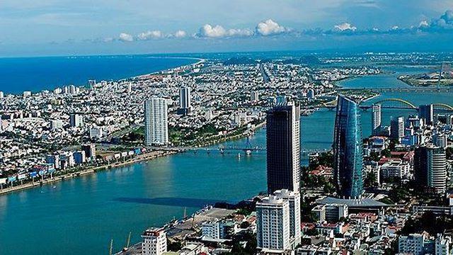 Quản lý đất đai tại nhiều DNNN Đà Nẵng: Dùng sai mục đích, chuyển nhượng bừa bãi - 1