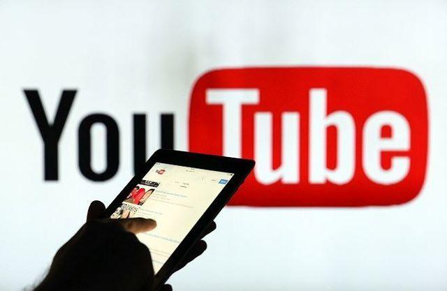 Dấu chấm hết từ YouTube phút chốc cuốn phăng hàng trăm tỷ đồng của đại gia Yeah1 - 1