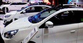Hàng loạt mẫu xe mất khách, có doanh số tệ hại trong tháng 4