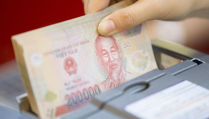 Tiền dư thừa, Ngân hàng Nhà nước tiếp tục hút ròng tới 25.000 tỷ đồng