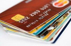 7 ngân hàng đầu tiên ra mắt thẻ chip nội địa