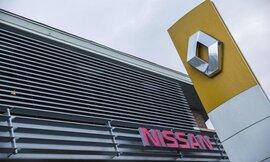 Fiat Chrysler và Renault về chung một nhà - Nissan mừng hay lo?