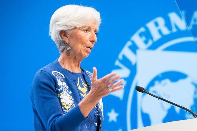 Chiến tranh thương mại có thể quét sạch 455 tỷ USD khỏi GDP toàn cầu vào năm tới - 1