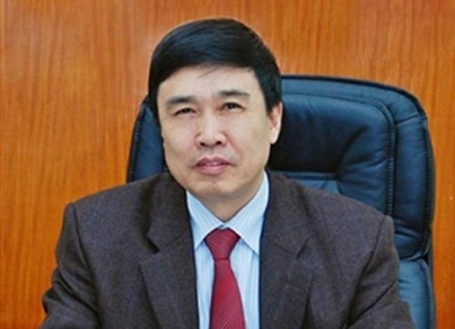 Truy tố cựu Thứ trưởng Bộ Lao động - thương binh và xã hội