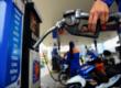 Giá xăng dầu liên tục tăng, CPI tháng 1 chịu áp lực