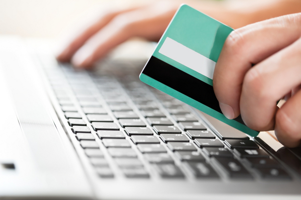 Chỉ 19% người dân Đông Nam Á giao dịch tài chính online?