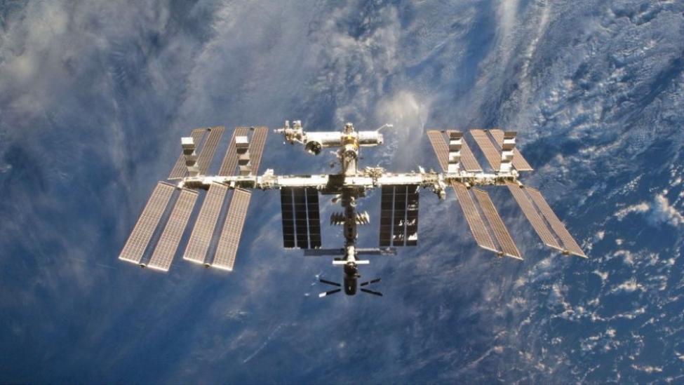 52 triệu đô la cho một chuyến đi du lịch tới trạm vũ trụ quốc tế