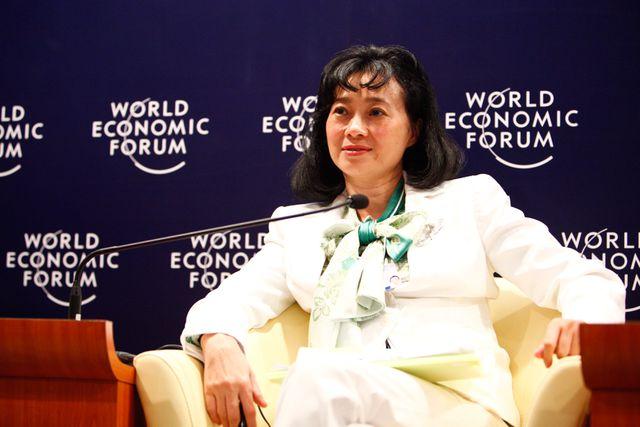 Bà Đặng Thị Hoàng Yến tính rút vốn loạt dự án ở Việt Nam, đầu tư hàng triệu USD sang Mỹ - 1