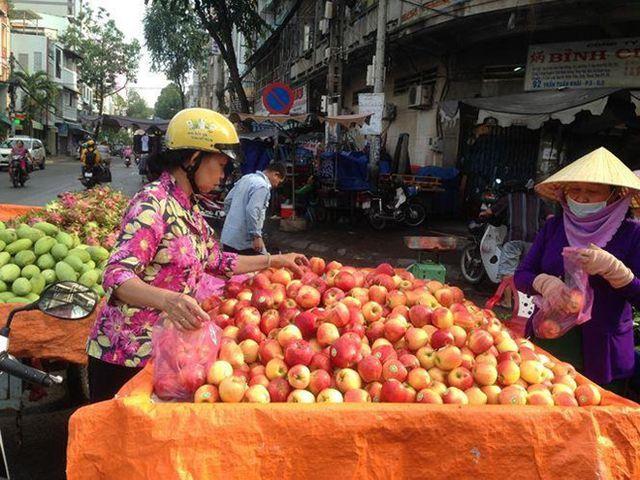 Cây mít kỳ lạ nhất Việt Nam, hàng ngàn người đổ về Bến Tre xem - 7
