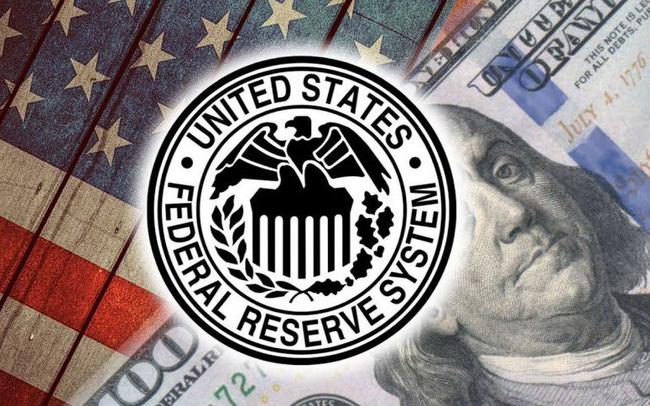 FED cắt giảm lãi suất có tác động ra sao đến thị trường và nền kinh tế?