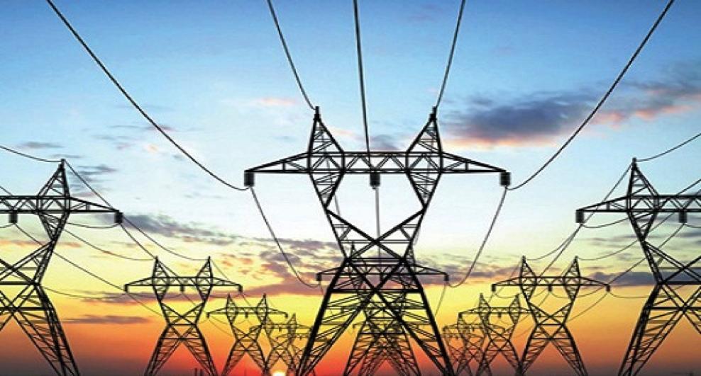 Sáng kiến Vành đai và Con đường của Trung Quốc có thể thay đổi chính sách điện năng của Việt Nam như thế nào