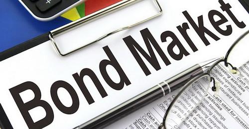 Lợi suất trái phiếu toàn cầu xuống thấp: Cảnh báo suy thoái kinh tế?