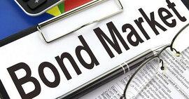 Xuất hiện bán tháo trái phiếu ở Đông Á vì Covid-19 và triển vọng u ám của kinh tế toàn cầu