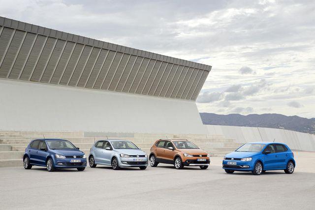 Mẫu xe nào đang bán chạy nhất thế giới? - 8