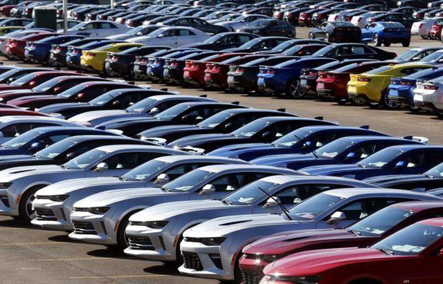 Lượng xe nhập tăng gấp 7 lần, xe Indonesia siêu rẻ giá 290 triệu đồng