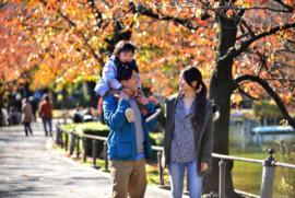 """""""Khủng hoảng Trinh tiết"""" ở Nhật Bản đang đe dọa xếp hạng tín dụng của quốc gia này"""
