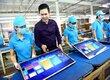 Bà Vũ Kim Hạnh: Asanzo cố tình khai báo sai về xuất xứ hàng hóa