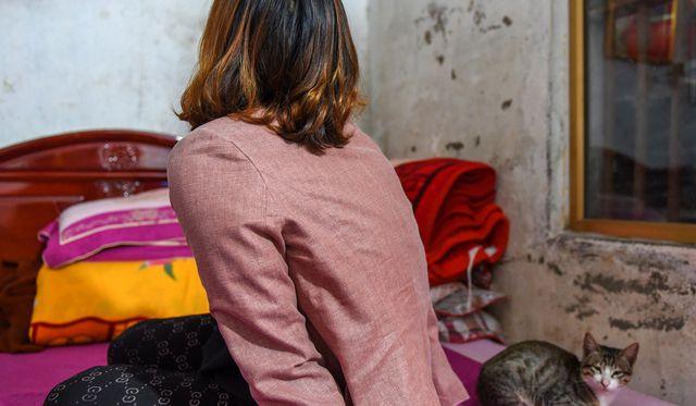 Báo nước ngoài viết gì về việc hàng ngàn công nhân Việt Nam làm việc bất hợp pháp tại Đài Loan? - 1