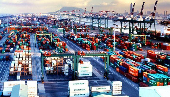 Chuyên gia kinh tế: Trong làm ăn với đối tác Trung Quốc, đừng đặt cảm xúc lên đầu!