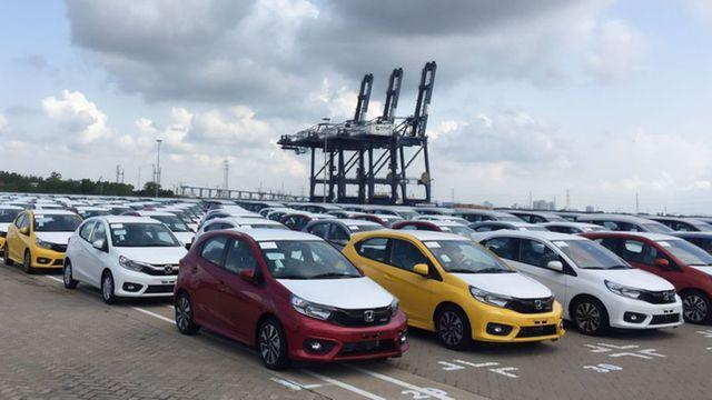 Xe bán tải hồi sinh, ô tô giá bèo Indonesia chỉ 290 triệu đồng - 3