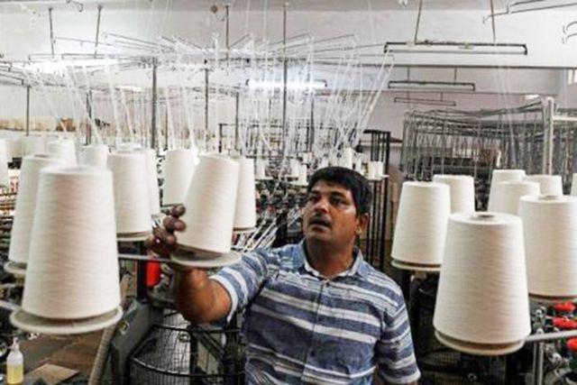 Vì sao Mỹ đột ngột chuyển hướng cuộc chiến thương mại sang Ấn Độ? - 1