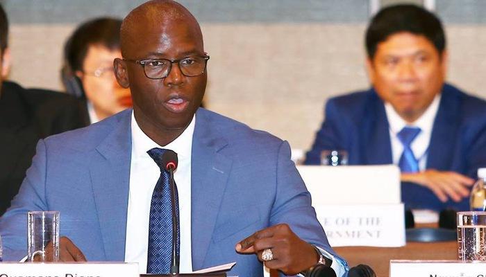 Giám đốc WB tại Việt Nam: Việt Nam cần có khu vực tư nhân hùng mạnh hơn