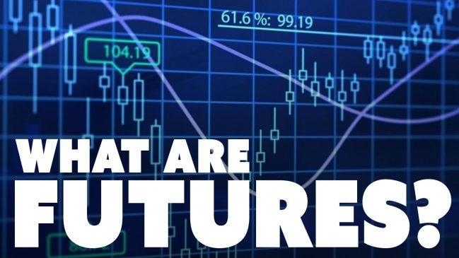 Hợp đồng tương lai trái phiếu chính phủ là gì?