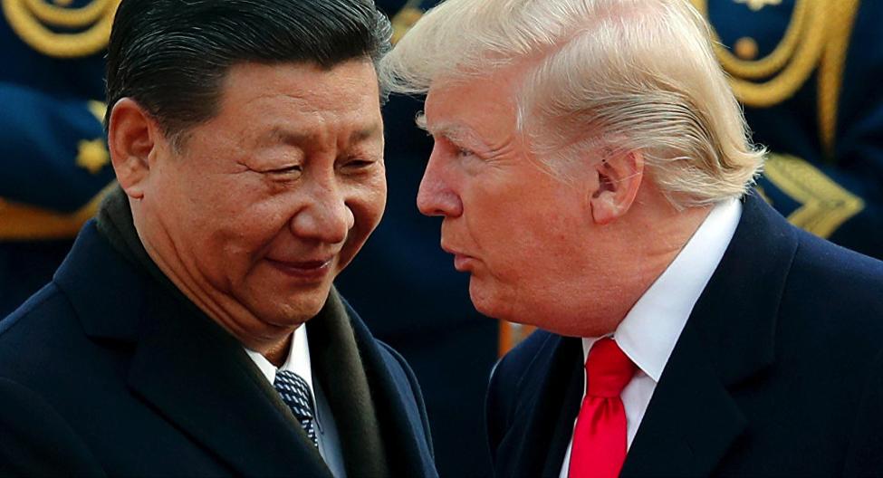 """Trump cảnh báo về """"Kế hoạch B"""" trong thương chiến với Trung Quốc: Hàng tỷ đô la thuế quan nữa"""