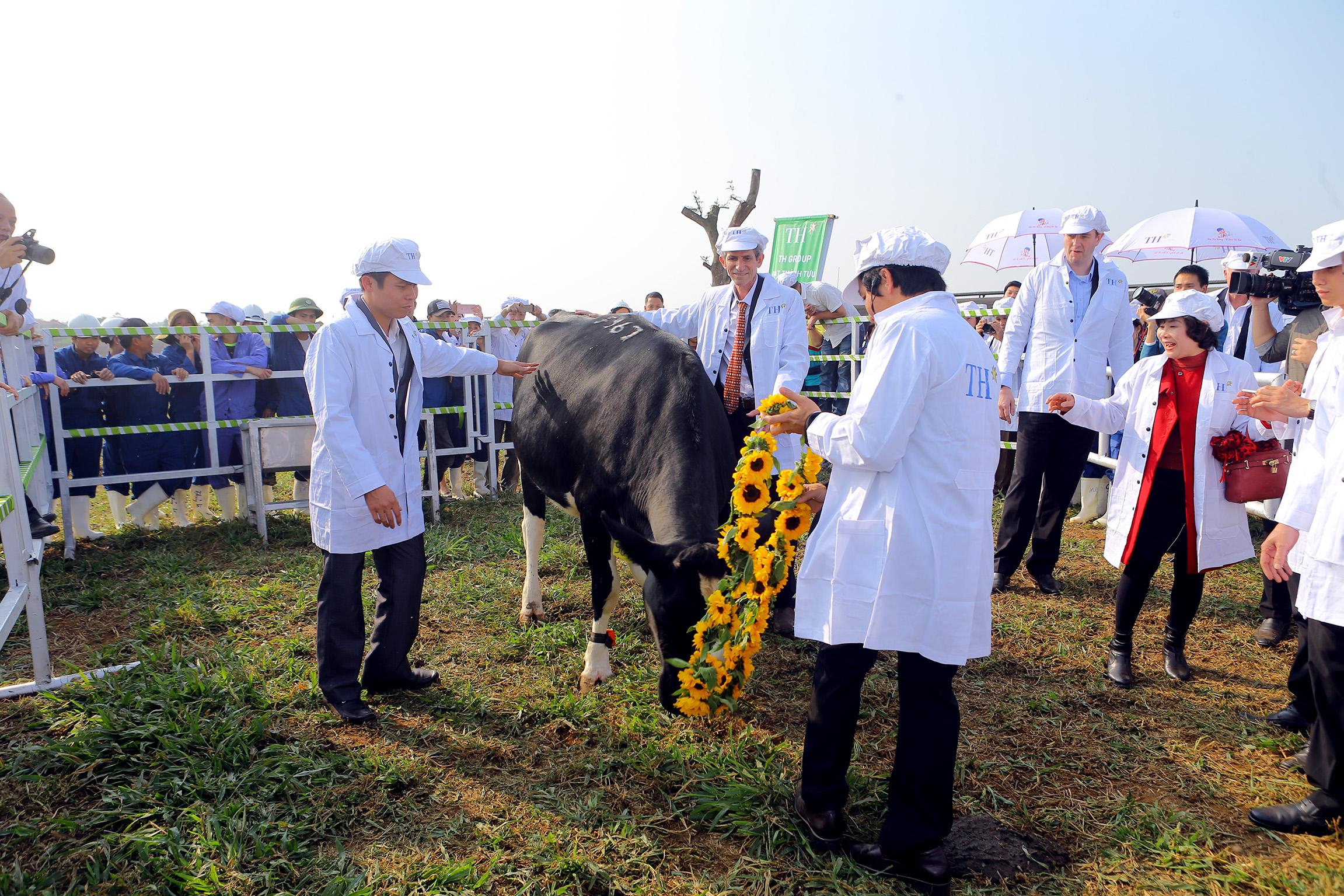 Sắp diễn ra Triển lãm Quốc tế về Công nghiệp chế biến, đóng gói và bảo quản nông sản thực phẩm – Vietnam PFA 2019
