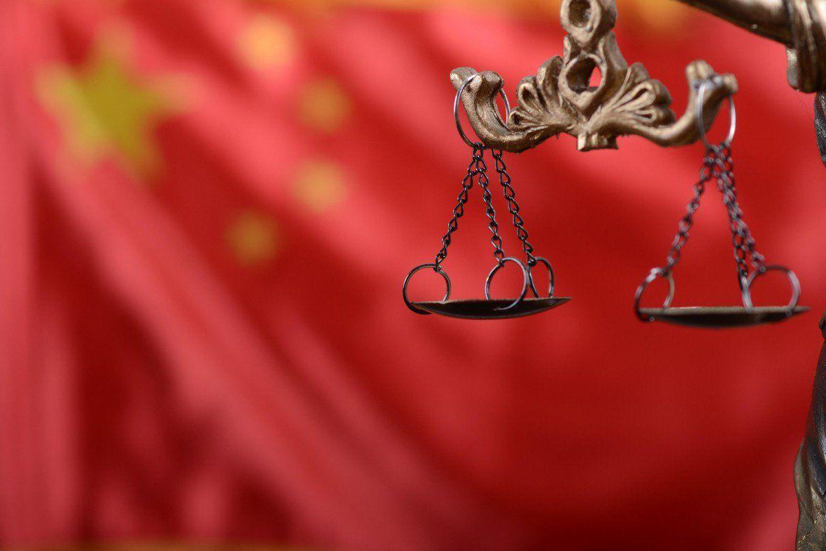 Trung Quốc cứng rắn: Mỹ phải từ bỏ các hành động sai trái để 2 bên tiếp tục đối thoại về thương mại