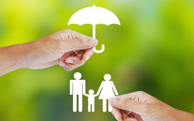 Kinh doanh bảo hiểm nhân thọ thua lỗ: Vì đâu nên nỗi?
