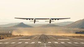 Rao bán máy bay lớn nhất thế giới giá 10.000 tỷ đồng, tỷ phú thản nhiên trả giá chưa bằng bát phở
