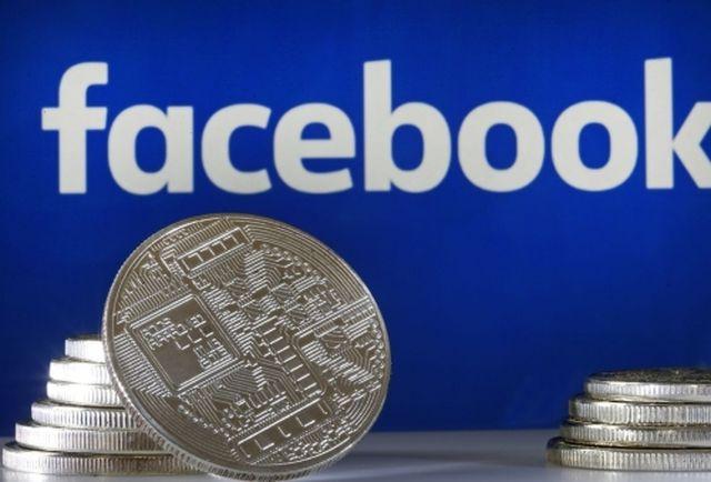 Dự án tiền điện tử Libra của Facebook, chưa kịp nở đã vội tàn? - 1